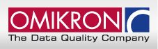 Omikron – The Data Quality Company