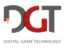 DGT – Digital Game Technology